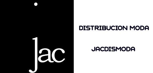 JacDismoda